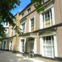 Sefton Park Residential Refurbishment Loan