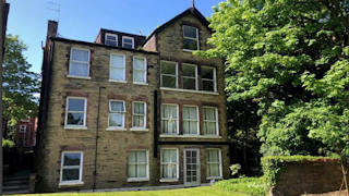 Sefton Park (Sandringham) Redevelopment Loan - Junior Tranche