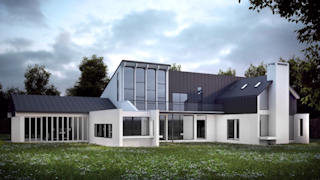 Hereford (Kings Acre) Residential Development Loan - Junior Tranche