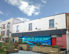 Bristol South Residential Redevelopment Loan