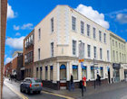 Evesham Mixed Use Redevelopment Loan
